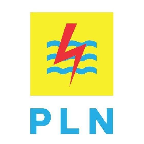 Distributor Token Listrik PLN Paling Termurah di Indonesia
